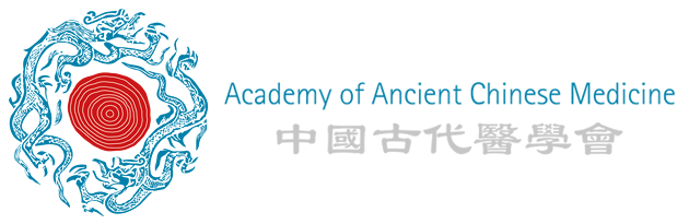 Academy of Ancient Chinese Medicine